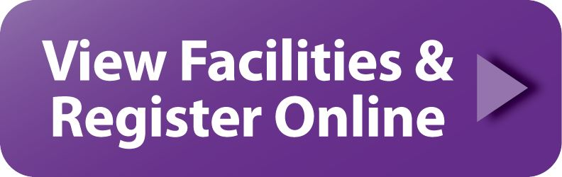 View facilities and register online