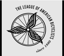 League of Bicyclists